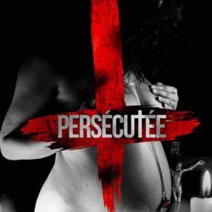 persecutee