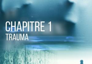 suppl_ame_chapitre1